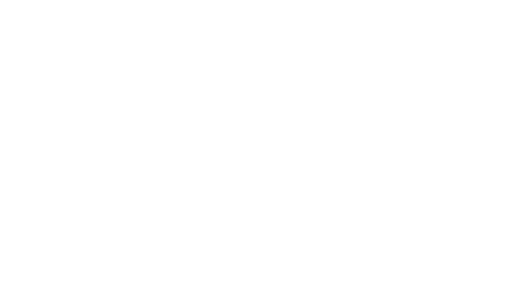 With Honor Fund